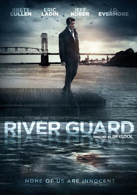 River Guard 2016 DVD R1 NTSC Sub
