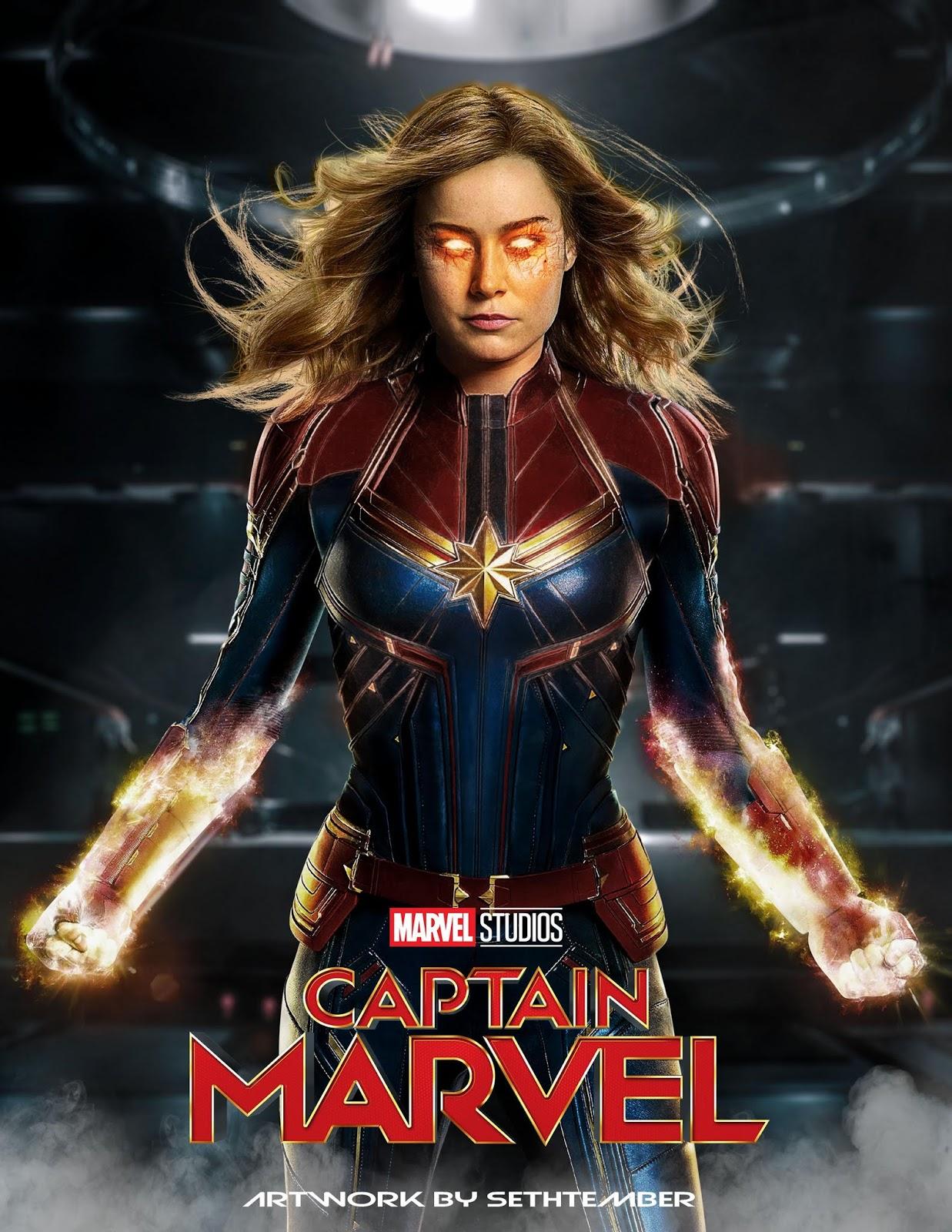 Thor Ragnarok Full Movie Download In Hindi Filmyzilla 2017