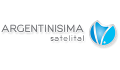 Argentinisima Satelital en vivo