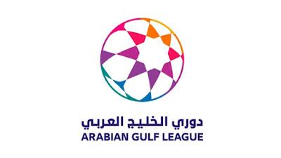 الطب الاماراتي: الأجواء فى الإمارات لا تساعد على استئناف النشاط الرياضى