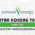 Jawatan Kosong di Sarawak Energy - 14 April 2021