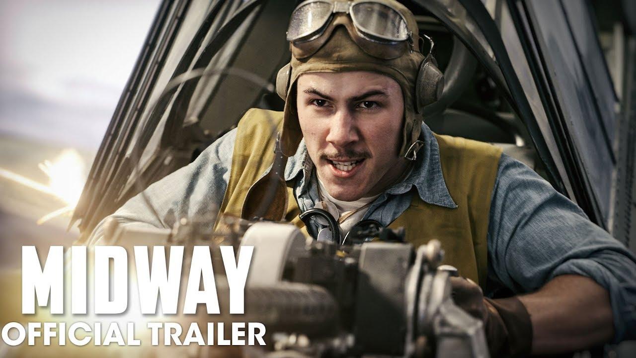 film-perang-terbaik-di-dunia