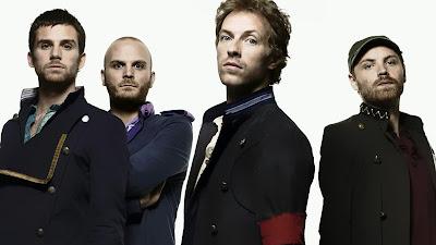 Penyanyi/Band Terbaik Tahun 2000an
