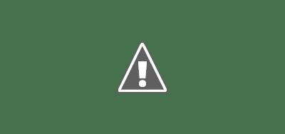 En haut de la page, vous pouvez voir un message qui se lit comme suit : « Vos statistiques se déplacent ».