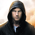 A-rundown on-screen character and Scientologist Tom Cruise