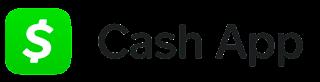 cash.app/app/TBFJHHS