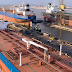 Oι Έλληνες εφοπλιστές δαπάνησαν το 2018 σε αγορές πλοίων 1,8 δις.