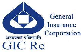 General Insurance Corporation of India Recruitment 2017,33 posts,Assistant Manager,sarkari bharti,gov.job @ rpsc.rajasthan.gov.in