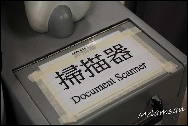 http www immd gov hk pdforms id990a pdf