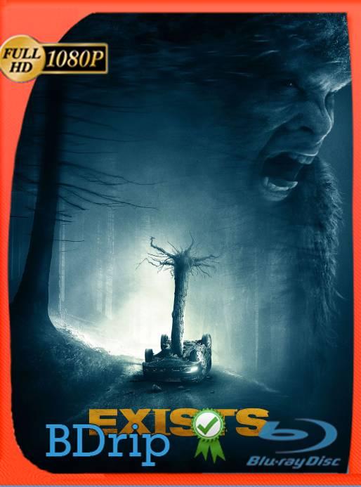 Exists: Terror en el Bosque (2014) BDRip [1080p] Latino [GoogleDrive] Ivan092