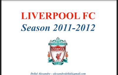 Rapport visite Liverpool FC RF- fevrier 2012.pdf