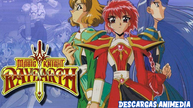 https://descargasanimedia.blogspot.com/2020/09/las-guerreras-magicas-4949-ovas-audio.html