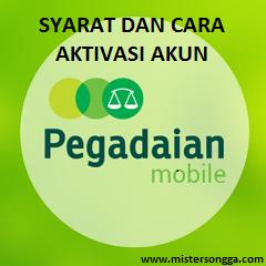 cara-aktivasi-pegadaian-mobile