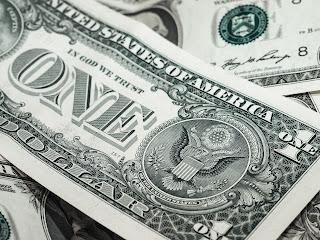 25+ Cara Menghasilkan Uang Dari Internet [Paling Baru]