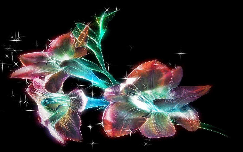 Fantasy Flowers Live Wallpaper Flowers Online 2018 Flowers Online