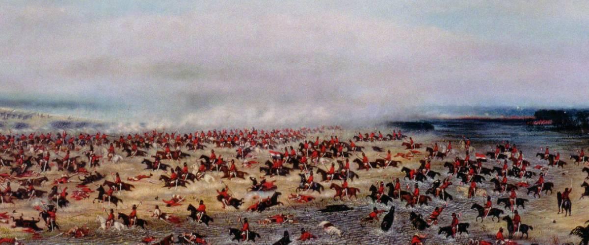 ambiente de leitura carlos ensaio pesquisa flavio ramalho brito maciel pinheiro castro alves abolicionismo guerra paraguai joaquim nabuco