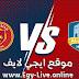 مشاهدة مباراة العين السعودي والقادسية بث مباشر ايجي لايف بتاريخ 11-12-2020 في الدوري السعودي