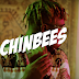 Video | Chin Bees - Gusa | Watch / Download