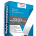 Accounting Software Marg Manufacturing (Gold Edition), Rs. 163,123
