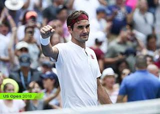 https://1.bp.blogspot.com/-gcc75qSmwt4/XRfTJHoKFeI/AAAAAAAAHCI/2q5iy9YjsgQyLyHsF_5g8AUKJCQwG_FkACLcBGAs/s320/Pic_Tennis-_0386.jpg