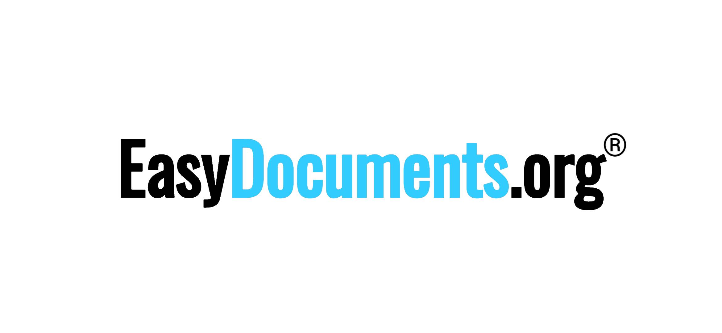 Documents you may need to start your business