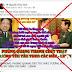 Xúc phạm vong linh người đã khuất - JB Nguyễn Hữu Vinh không bằng loài cầm thú