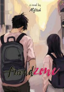 Friendzone by Mifta Pdf