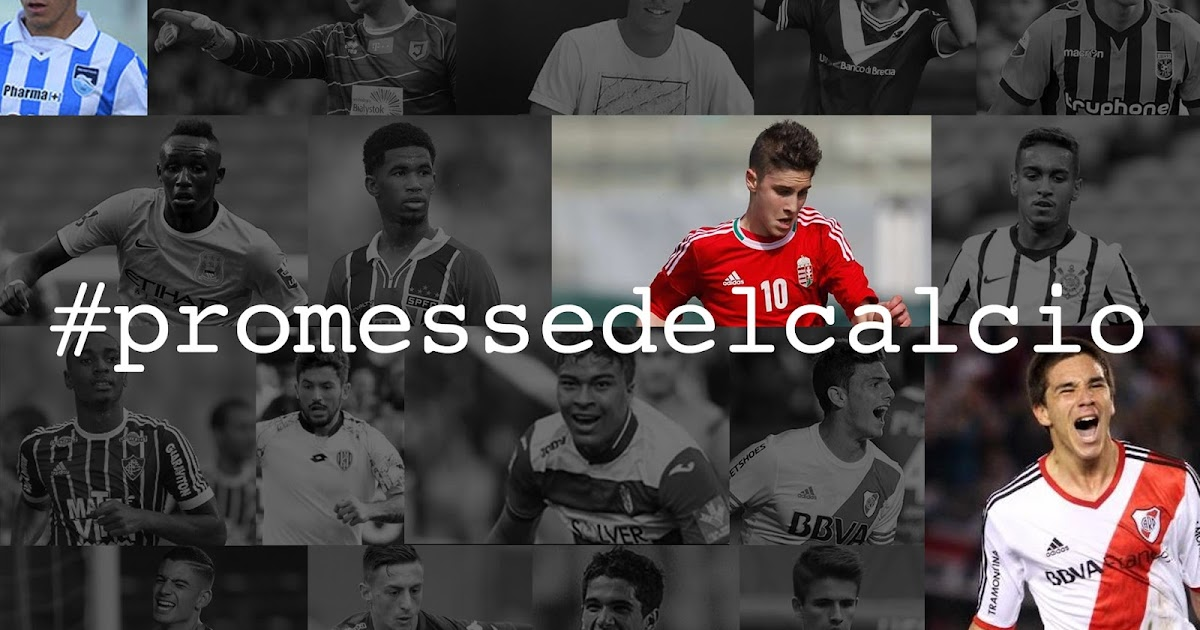 Speciale calciomercato: volti nuovi - parte 10