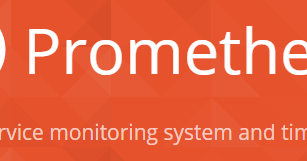 How to Use Prometheus to Monitor Your CentOS 7 Server - Hack
