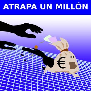 http://newton.proyectodescartes.org/juegosdidacticos/images/juegos/unzip-juegos/jug-atrapa_un_millon/atrapa_un_millon-fich.html