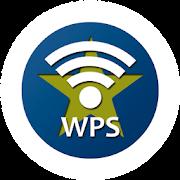 WPSApp Pro v1.6.51 Paid UP