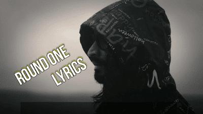 Emiway -  Round One Lyrics Song 2020 [ Lyricstous ]