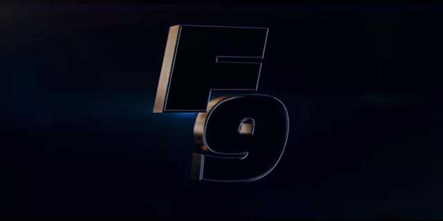 Fast and Furious 9 ( F9) Full movie Cast hindi