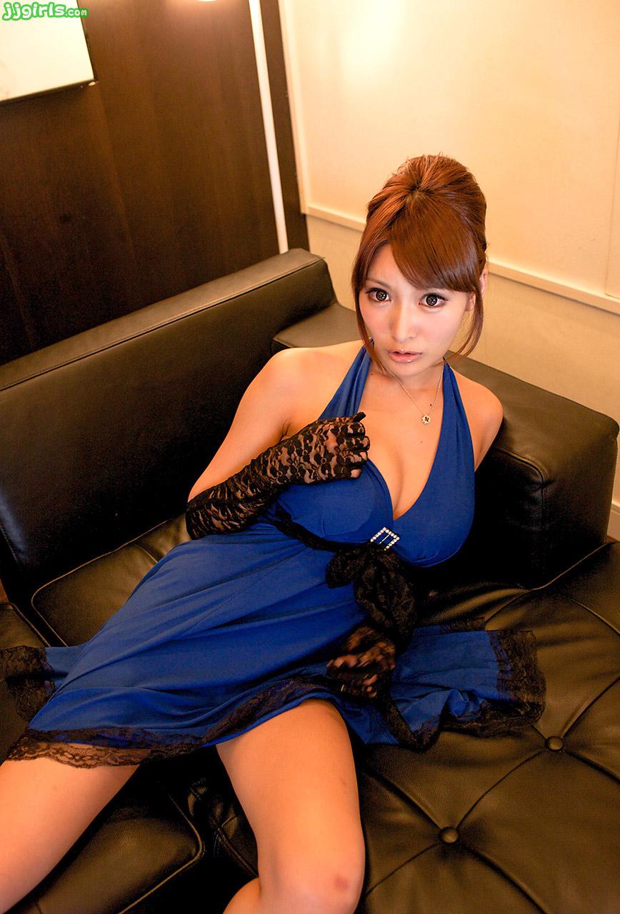 Asuka Porn asian porn idols: kirara asuka