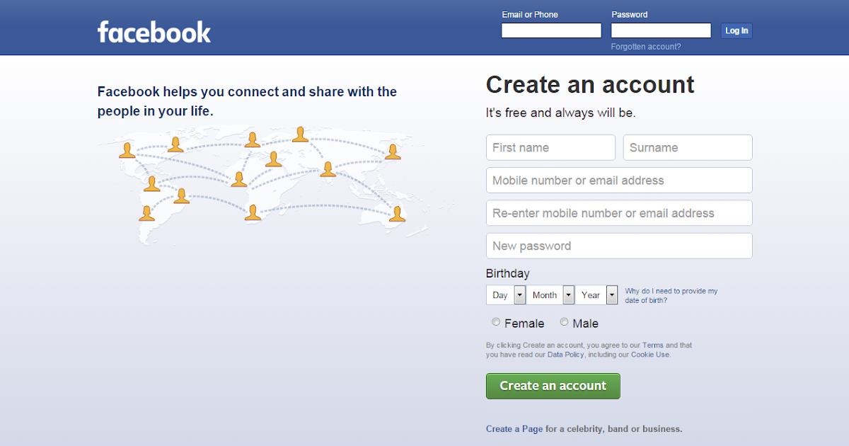 Advantages and Disadvantages of Facebook  ShoutMeLoud