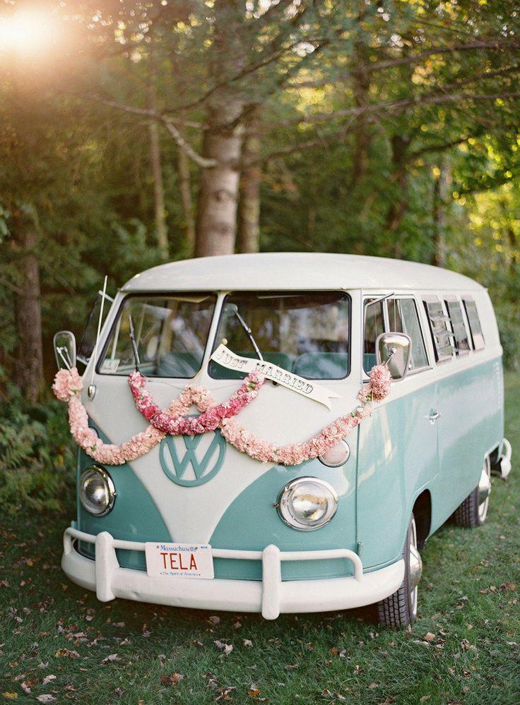 Transport dla gości weselnych, Transport weselny, Organizacja transportu, Organizacja ślubu i wesela, Busy na wesele, Przewóz gości weselnych, Goście weselni