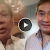 Watch: President Duterte, ipinaaaresto ang may-ari ng Mighty Corp. na nagtangkang manuhol sa kanya