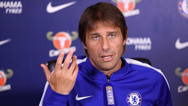 Conte vớt suất dự World Cup cho Cahill, Ox-Chamberlain không kịp hồi phục tham dự World Cup