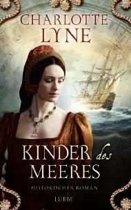 https://www.luebbe.de/bastei-luebbe/buecher/historische-romane/kinder-des-meeres/id_2961879