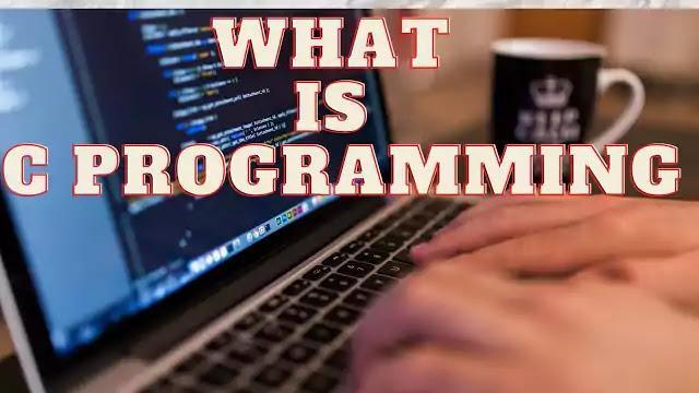 Basic C programming in 30 minute