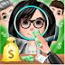 Virtual Bank Manager Simulator - Cashier Manager Game Crack, Tips, Tricks & Cheat Code