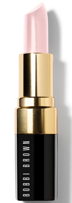 Bobbi Brown Limited Edition Lip Color