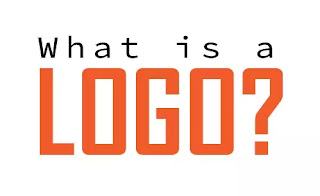 What-is-a-Logo