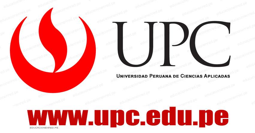 Resultados UPC 2021-1 (Sábado 13 Marzo) Lista de Ingresantes - Examen de Admisión General - Universidad Peruana de Ciencias Aplicadas - www.upc.edu.pe