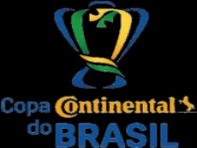 Copa do Brasil -2021 – Terceira Fase Terceira Fase Jogos de Volta 08/06/2021 – 3ª Feira