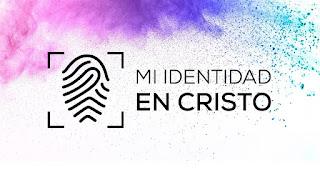 ¿Como afecta nuestra identidad en Cristo en nuestro diario vivir?