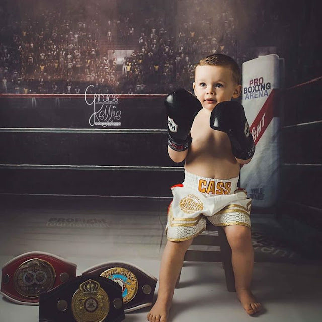 wayne-rooneys-2-year-old-shows-he-is.html