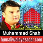 http://www.humaliwalayazadar.com/2016/05/muhammad-shah-manqabat-2016.html