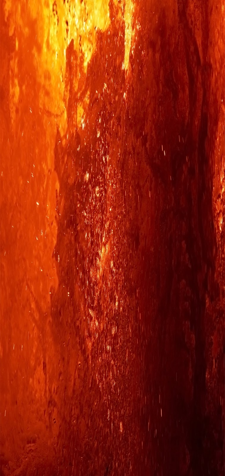 wallpaper-nokia-8.1