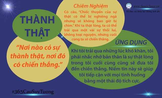 Noi-nao-co-thanh-that-noi-do-co-chien-thang